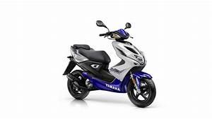 Moped 50ccm Yamaha : aerox r 2016 scooter yamaha motor italia ~ Jslefanu.com Haus und Dekorationen