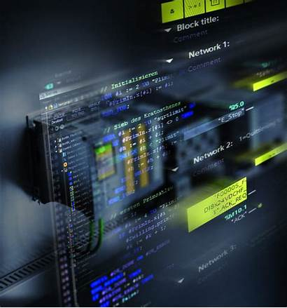 Simatic Software Tia Portal Automation Siemens Plc