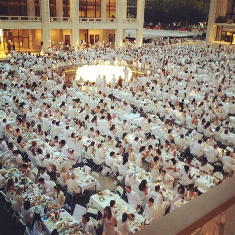 25 best images about diner 25 best images about diner en blanc on diner