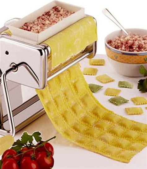 recette pate fraiche sans machine pate fraiche sans machine 28 images machine 224 p 226 tes professionnelle 233 lectrique