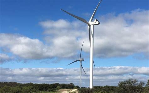 general mills inks virtual ppa   mw  wind  texas