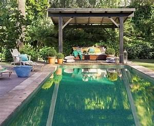 plus de 1000 idees a propos de design piscine sur With photos terrasses et jardins 14 piscine paysagiste createur en isare