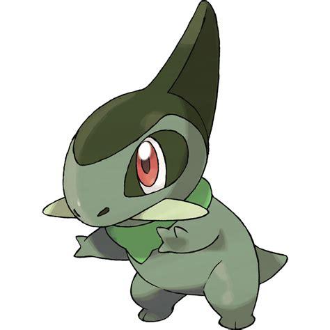 axew pokemon central wiki