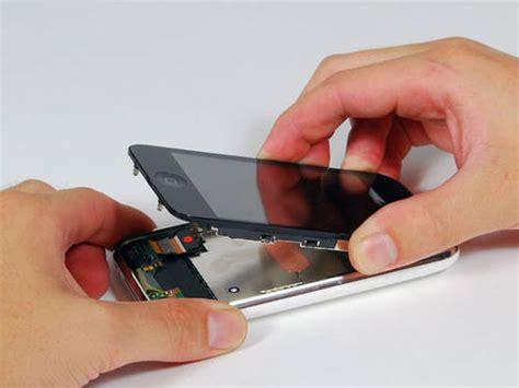 iphone screen repair las vegas deals for iphone 4s screen repair in vegas go gadgets