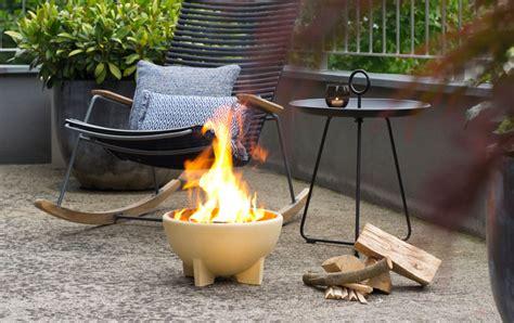 Denk Keramik Feuerschale feuerschale denk keramik