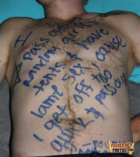 Funny Passed Out Drunk Shaming Pics Passed Out Photos