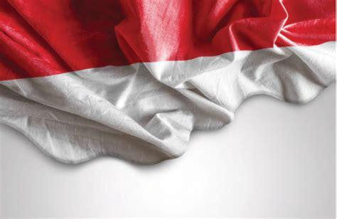 merak putih bahasa indonesia uniting more than 237 million indonesians