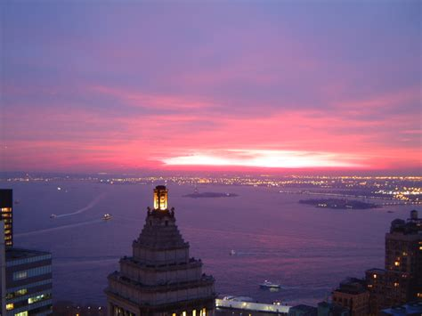 sunrise sunset times  zip code calendar calendar