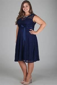 navy blue lace plus size maternity dress navy blue With navy blue wedding dress plus size