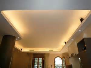 kitchen design ideas photo gallery illuminazione led cartongesso cartongesso