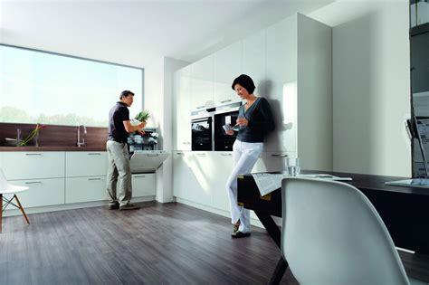 cuisine fabrication allemande ophrey com cuisine design allemande prélèvement d