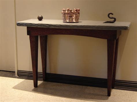 small entryway table decorate small foyer table stabbedinback foyer the