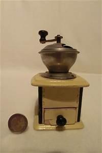 Holz Und Blech : antikspielzeug puppen zubeh r puppenk chen zubeh r original gefertigt vor 1970 ~ Frokenaadalensverden.com Haus und Dekorationen