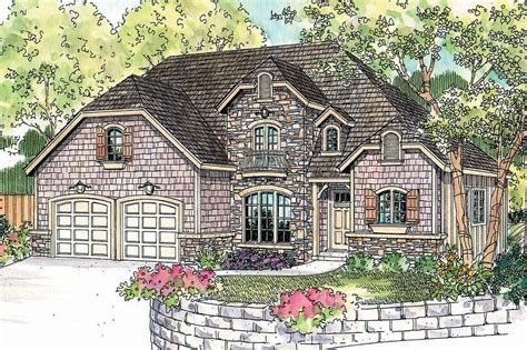 Chateau House Plans by Chateau House Plans Heartison 10 540 Associated Designs