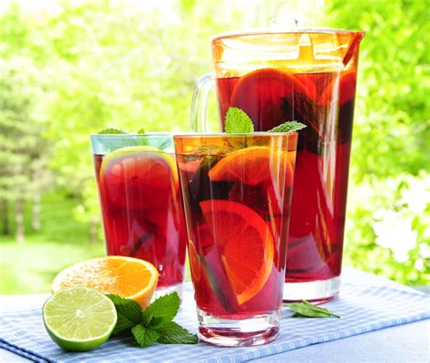 watchfit detox diet drink recipes for weight loss 7