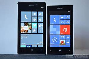 Did Microsoft Just Give Up On Windows Phone