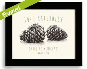 camper wedding etsy With wedding gift for outdoorsy couple