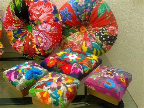 128 melhores imagens sobre de chita no artesanato tecidos e pesquisa