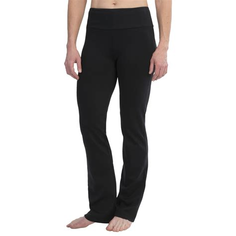 Msp By Miraclesuit Wear To The Office Yoga Pants (for