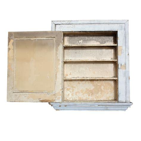 Bathroom Cabinet For Sale by Salvaged Antique Bathroom Medicine Cabinet With Mirror