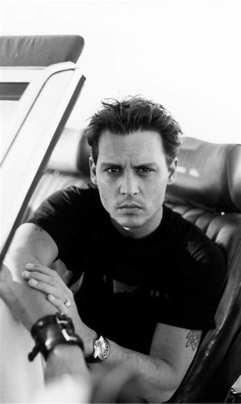 Johnny Depp Johnny Depp Pinterest Johnny Depp