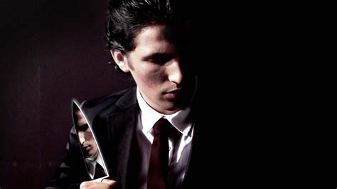 American Psycho Ending Meaning Plot Explained Cinemaholic