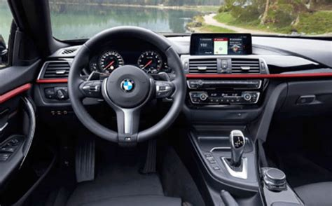 2019 bmw 1 series interior 2019 bmw 2 series release date changes review bmw