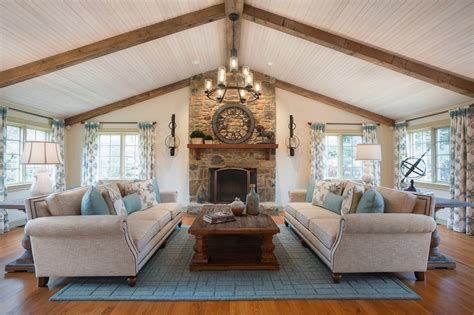 modern farmhouse interior decorator  woodlands modern