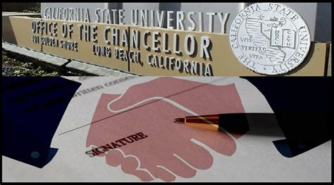 csu employees union csu reach tentative agreement random lengths news