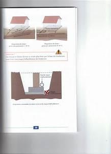 Dtu 20 1 : drain prescription pour argiles ppr ~ Premium-room.com Idées de Décoration