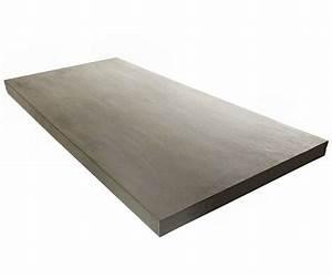Esstisch 100 X 60 : esstisch zement 260x100 grau beton optik gestell schmal ~ Bigdaddyawards.com Haus und Dekorationen
