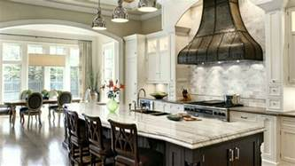 kitchen pics ideas cool kitchen island ideas