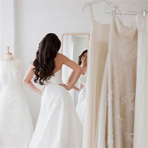 what you need to know before you buy an off the rack With where to buy off the rack wedding dresses