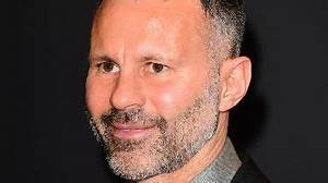Ryan Giggs to be named Chris Coleman successor as manager ...