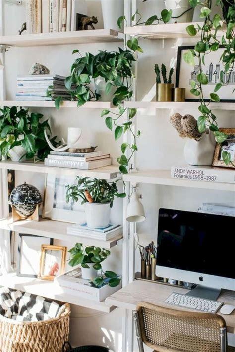 Unique Home Decor Ideas by 19 Unique Home Decor Ideas With Plants Futurist Architecture