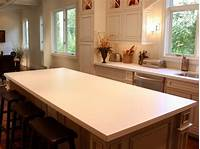 laminate countertop paint How to Paint Laminate Kitchen Countertops | DIY Kitchen Design Ideas - Kitchen Cabinets, Islands ...