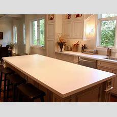 How To Paint Laminate Kitchen Countertops  Diy Kitchen