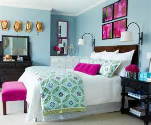 simple bedroom ideas simple bedroom decor ideas fascinating home the inspiring