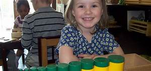 Pathway Montessori Preschool – Pathway Montessori in the News