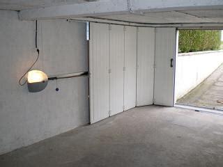 motorisation porte de garage coulissante motorisation porte de garage coulissante lat 233 rale motorisation porte garage coulissant lat