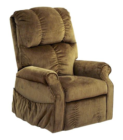 chaise rocking chair teddy chaise rocker recliner w pillow chaise pad