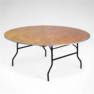 Tisch Rund 120 Cm : klapptisch rund banketttisch gastro tisch mehrzwecktisch 150 cm durchmesser eventservice ~ Indierocktalk.com Haus und Dekorationen