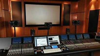 Studio Musik Abyss