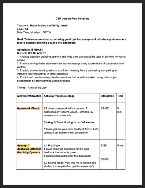 resume guided reading 28 images functional resume sle