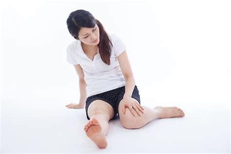 子供 膝 が 痛い 白血病