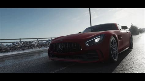This forza horizon 4 car list includes cars that have been made available via dlc. Mercedes AMG GTR \ Forza Horizon 4 \ Goliath World Record ...