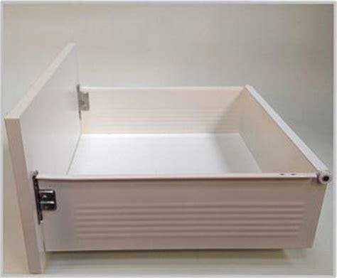 replacement kitchen drawers blum metabox replacement kitchen drawers drawerboxes