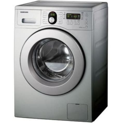chambre compression lave linge code panne et solution pour lave linge samsung schema