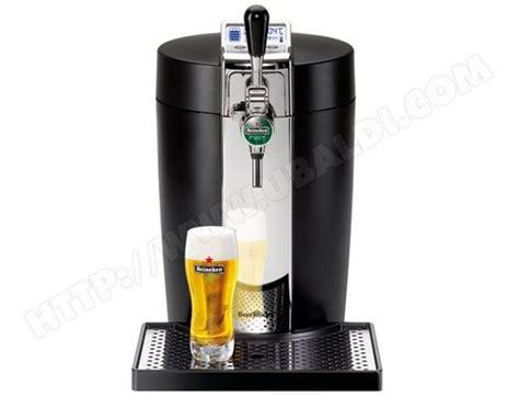 cuisine ubaldi prix avis distributeur de bière krups beertender vb5120fr