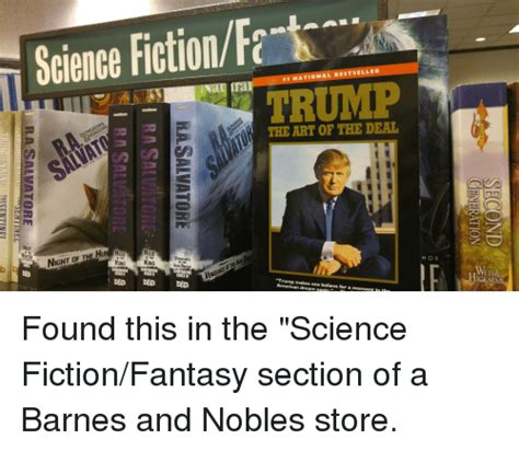 barnes and noble best sellers fiction science fictionfa 1 national bestseller the of the